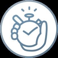 Efektywne zarządzanie zadaniami i sobą w czasie
