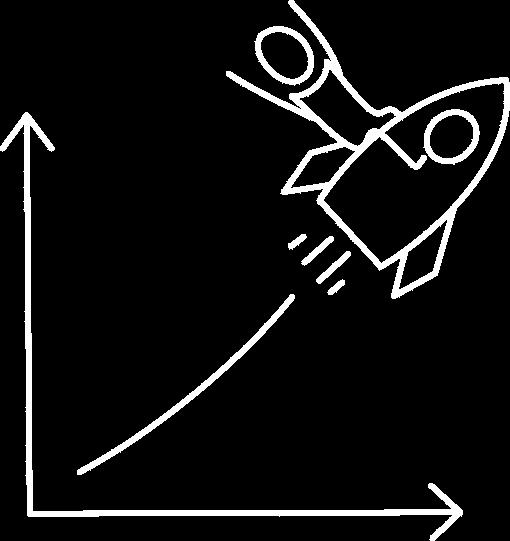 Sprawiamy, że nauka kompetencji jest szybka, sprawna i ekscytująca - SeeWidely