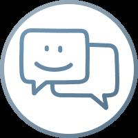 Skuteczna komunikacja i feedback