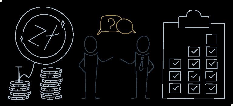 Rozmowa o podwyżce lub awansie z przełożonym - jak przeprowadzić negocjacje i argumentować?