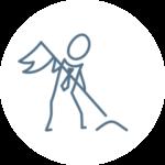 Efektywność osobista - kursy na SeeWidely
