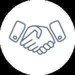 Feedback i relacje - kursy na SeeWidely