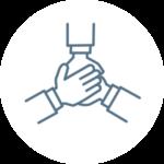 Kompetencje menedżerskie - kursy na SeeWidely