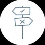 Modele myślowe i decyzyjne - kursy na SeeWidely