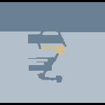Jak zrobic whiteboard animation - Krok 3 - storyboard