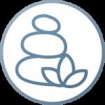 Równowaga i radzenie sobie ze stresem