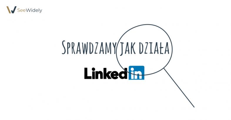 Badanie Linkedin 2018