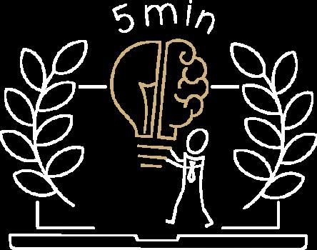 SeeWidely - rozwijamy pracowników w zaledwie 5 minut dziennie